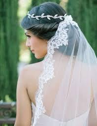 robe de mariã e simple et chic les 25 meilleures idées de la catégorie le voile sur