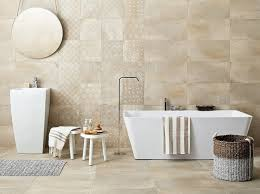beige badezimmer badezimmer in beige modern gestalten tipps und ideen