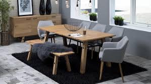 Esszimmer Sessel Kaufen Uncategorized Schönes Sessel Esszimmer Ebenfalls Esszimmersthle
