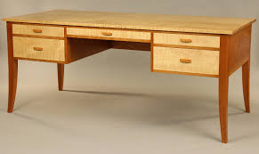 Doucette And Wolfe Furniture by Doucette And Wolfe Fine Furniture Makers Writing Desk
