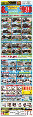 furniture stores in kitchener waterloo ontario furniture store kitchener waterloo kitchen inspiration design