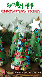 224 best christmas activities images on pinterest christmas