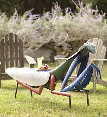 Prayer Bench For Sale Giant Praying Mantis Metal Garden Bench Beautiful Gardens