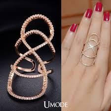 fashion long rings images Long finger rings jpg