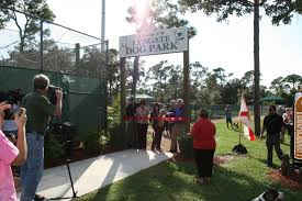 vinyl fences in stuart florida veterans fence company in stuart