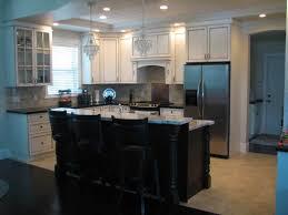 kitchen kitchen island raised bar designs ahigo net home