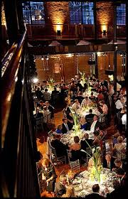 wedding venues durham nc 33 best angus barn bay 7 weddings images on children