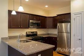 2 bedroom apartments in albany ny houses apartments for rent in albany ny from a month point2
