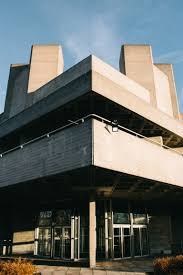 www architecture this is why brutalist architecture is more important now than ever