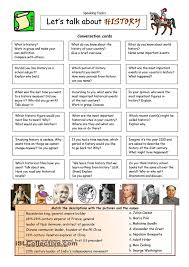 67 best let u0027s talk about images on pinterest teaching