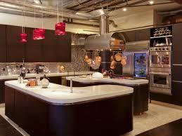 kitchen italian kitchen decor and 20 italian kitchen decor