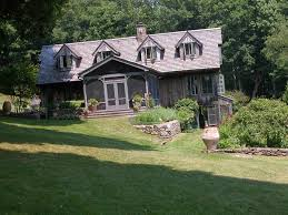 backyard landscape ideas front yard ranch f house traditional and