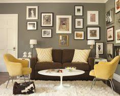 best 25 brown upstairs furniture ideas on pinterest brown