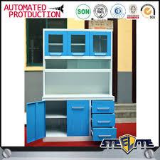 Best Priced Kitchen Cabinets by Best Price Kitchen Furniture Set Indian Kitchen Design Kitchen