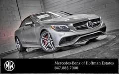 mercedes s63 amg for sale 61 mercedes s63 amg for sale dupont registry