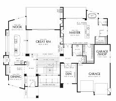house plans 1000 square feet house plans under square feet one story 40x40 modern with wrap