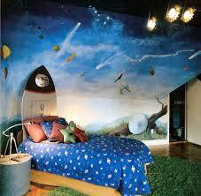 Kids Room Wallpaper Ideas by 29 Best Cole U0027s Bedroom Ideas Images On Pinterest Nursery