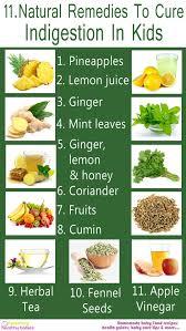 health benefits of celery for babies