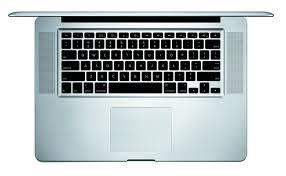 home designer pro 15 amazon com apple macbook pro mc118ll a 15 4 inch laptop