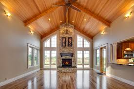 house plans with vaulted great room home plan posts from march 2015 associated designs