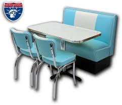 table banc cuisine table banc cuisine excellent banc pour table salle manger