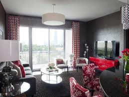 modern living room ideas on a budget designers best budget living room updates hgtv