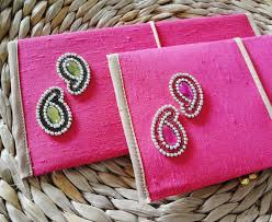 Indian Wedding Gifts For Bride 100 Indian Wedding Gifts For Bride Wedding Gift Poems