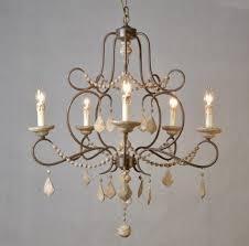 Farmhouse Lighting Fixtures by Did Someone Say Farmhouse Lighting Re Fabbed