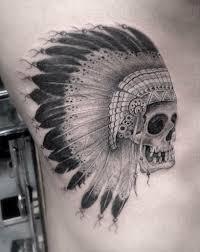 instagram tattoo artist london 10 tattoo artists you should be following on instagram photos gq