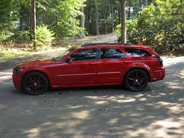 2006 dodge charger awd dodge magnum rt awd for sale 2018 2019 car release and reviews