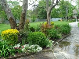 23 best driveway island images on pinterest landscaping ideas
