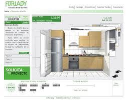 kitchen design online kitchen planner