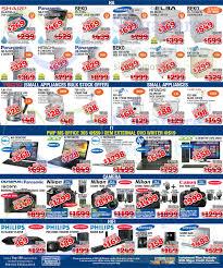 hitachi home theater system 20 mar washers fridges freezers notebooks dslr digital cameras