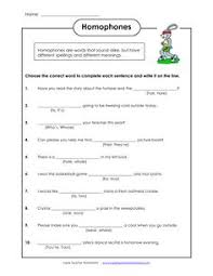 soft c and homophones writing practice pinterest homographs
