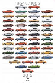 12 best mustangs images on pinterest ford mustangs yellow and