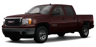 amazon com 2008 honda ridgeline reviews images and specs vehicles
