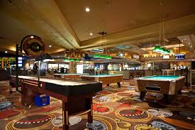 Excalibur Suite Floor Plan Las Vegas Vacations Excalibur Hotel And Casino Vacation Deals