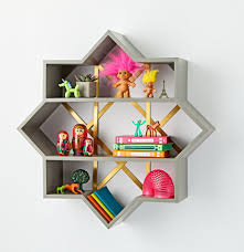 Wall Shelves Kids Shelves U0026 Wall Cubbies The Land Of Nod