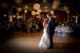 cheapest wedding venues cheapest wedding venues in northern virginia with adorable setting