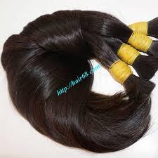 hair extensions online hair extensions online 100g bundles high quality