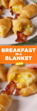 380 best breakfast sandwiches images on Pinterest