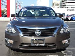 nissan altima 2015 bluetooth audio pairing one owner or used altima for sale kelly nissan
