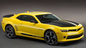2014 v6 camaro top speed chevrolet camaro chevrolet wallpapers and backgrounds