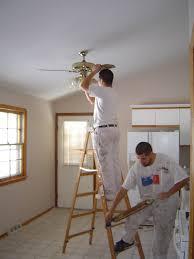 interior home painters cofisem co