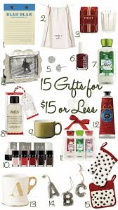 812 best gift ideas images on pinterest gifts holiday ideas and