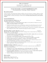 salesman resume exles lovely car sales resume resume pdf