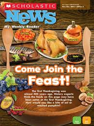 nov dec 2014 come join the feast