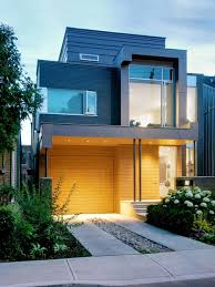 Fabulous Contemporary Design Home H For Your Home Interior - Contemporary design home