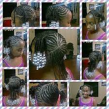 cute hairstyles for 37 year olds cute hairstyles beautiful cute 2 year old hairstyles cute 2 year