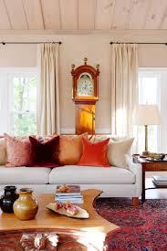richardson bathroom ideas lores b richardson living room photos decor light grey